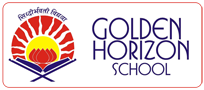 Golden Horizon School